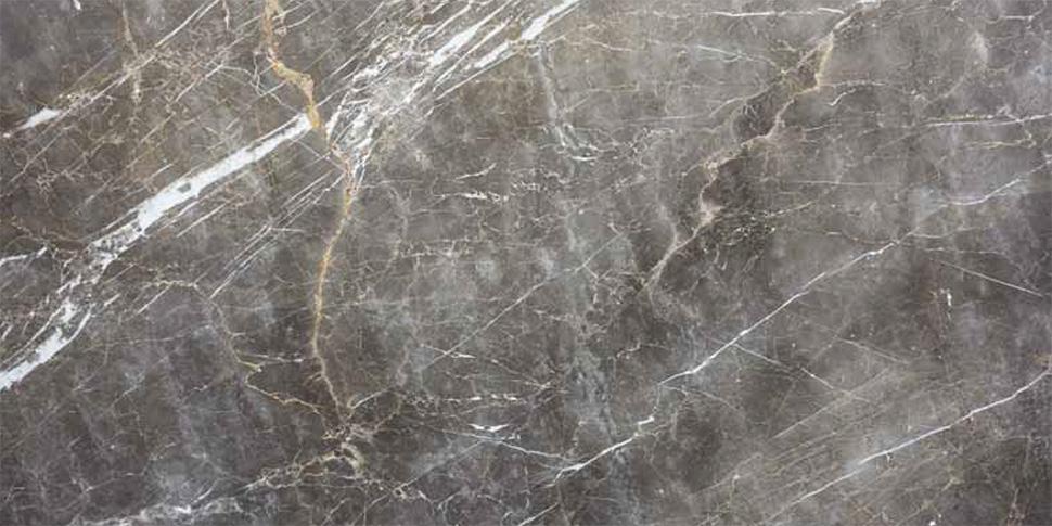 grigio collemandina