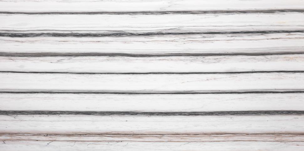 zerbino bianco